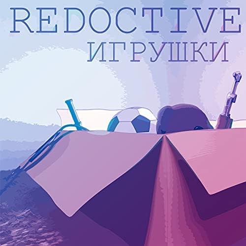 REDoctive
