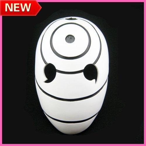 singlestopshop 2199 diseño China Fabricante Resina de...