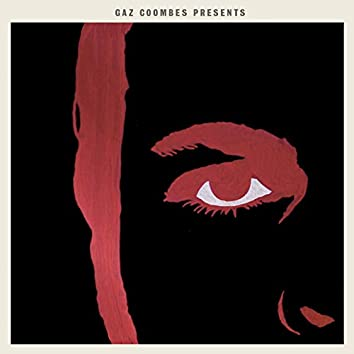 Gaz Coombes Presents…One of These Days / Break the Silence