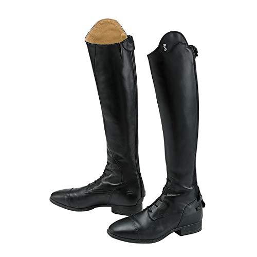 Tredstep Medici II Ladies Field Boot