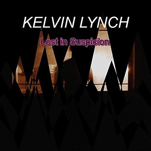 Kelvin Lynch