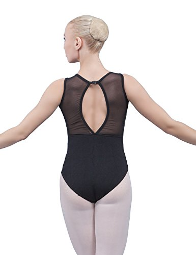 Dance Favourite Leotards Dance for Womens and Girls 01D0048 (S)