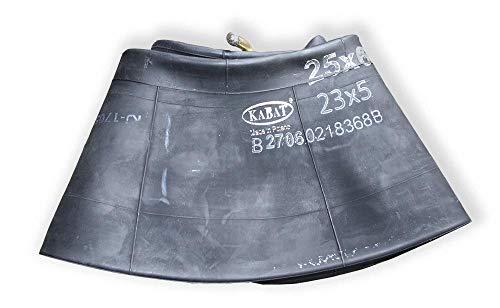 23X5 Schlauch für Reifen WV V3-08-4 23/5 23*5, IFA Multicar M24 M25, Anhänger