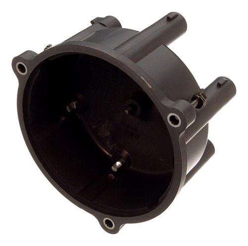 OES Genuine Distributor Cap for select Lexus/Toyota models