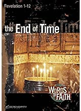 The End Of Time (Revelation 1 - 12)
