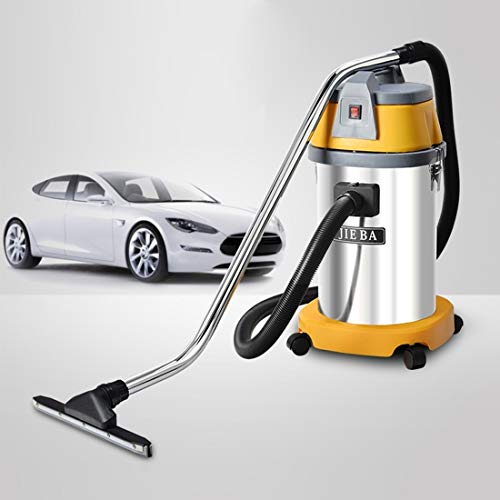 Lowest Prices! Hand-held Rechargeable Vacuum Cleaner BF501 High Power Vacuum Cleaner Standard Versio...