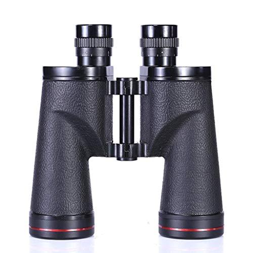 Dadiao 12x50SP Groothoek-verrekijker voor nachtzichtapparaten, draagbaar verrekijker voor kinderen met optisch instrument voor buiten