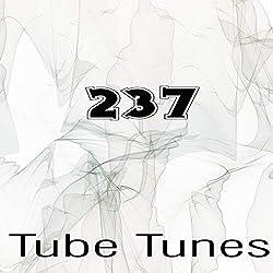 powerful Tube Tunes 、 Vol。 237