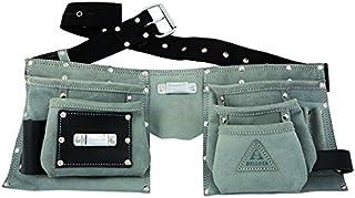 comprar comparacion Bellota 51320 - Cinturón portaherramientas con bolsa para instaladores