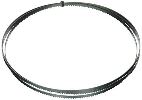 Proxxon 28180 Bandsägeblatt extra schmal (14 Z) für MBS 240/E