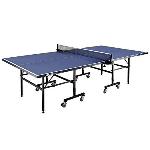 Moxen Mesa Ping Pong Power Outdoor