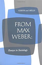 cultural reader max weber summary of theories suggested reading