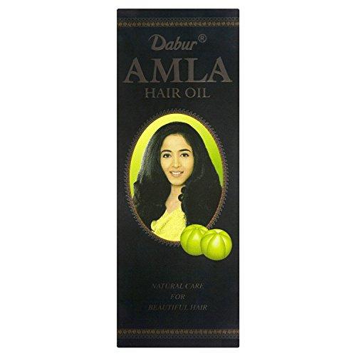Dabur Amla Haar Oel - 100ml