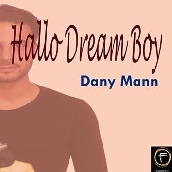 Hallo Dream Boy
