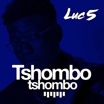 Tshombo