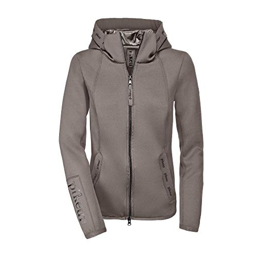 Pikeur - Damen Tech-Fleece Jacke ILAINE - New Generation