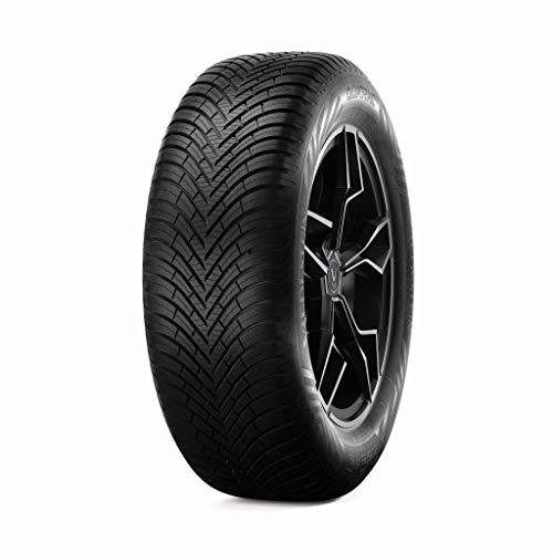 Vredestein 80033 Neumático Quatrac 215/55 R16 93H para Turismo, Todas Las Temporadas