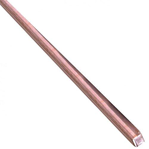 Preisvergleich Produktbild CFH Kupfer-Phosphor Hartlot,  52310