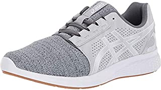 Men's Gel-Torrance 2 Running Shoes