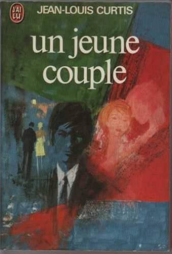 Jeune couple (Un)