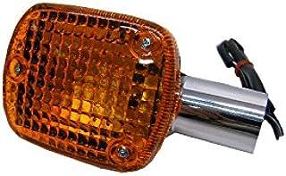 Suchergebnis Auf Für Honda Rebel 125 Leuchten Beleuchtung Auto Motorrad