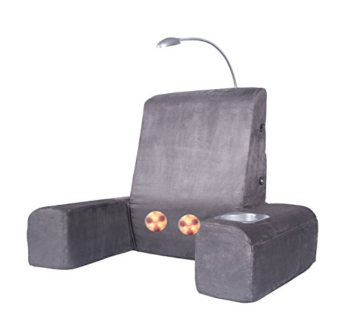 Carepeutic Backrest Lounger