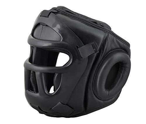 JU-sports protezione-casco Mask