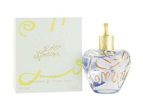 Lolita Lempicka 1st Fragrance Eau de Toilette 50 ml