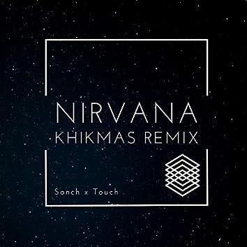 Nirvana (Remix)