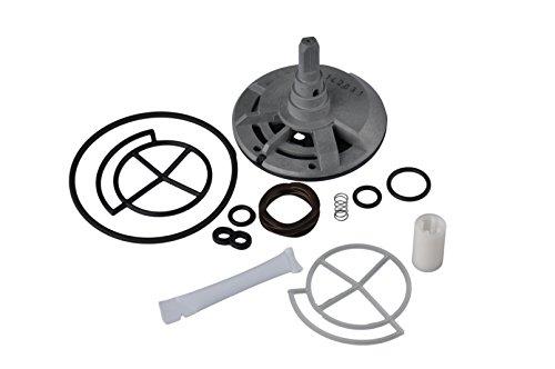 Water Softener Standard Valve Rotor & Seal Kit - Part # 7238468