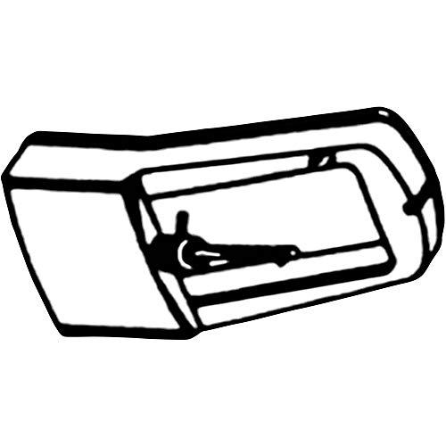 Sony ND 134 G HiFi draaitafelnaald