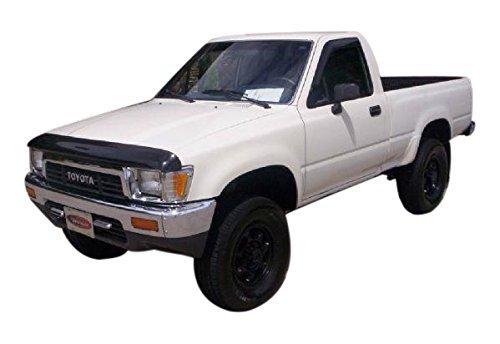1990 toyota pickup specs