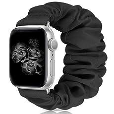Image of MEULOT Scrunchie Watch. Brand catalog list of MEULOT.