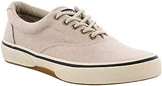 Sperry Top-Sider Halyard CVO Nautical Sneaker Men's