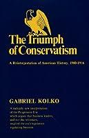 Triumph of Conservatism