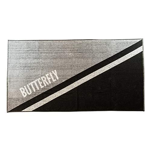 Sale!! Butterfly Yao Big Towel