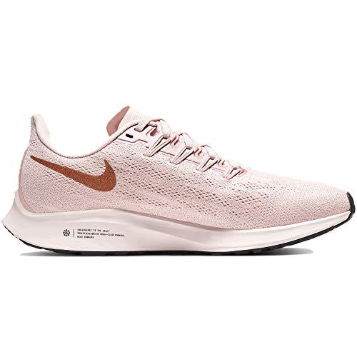 Nike Air Zoom Pegasus 36 - Zapatillas de Running para Mujer