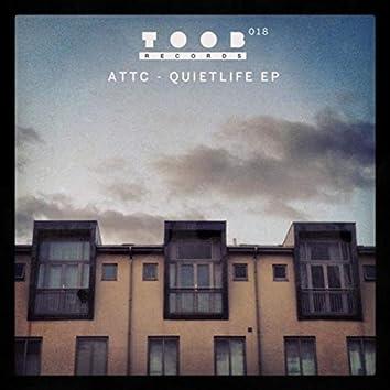 Quietlife EP