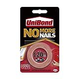 Unibond 781746 - Adhesivo/sellador (tamaño: 19mm)
