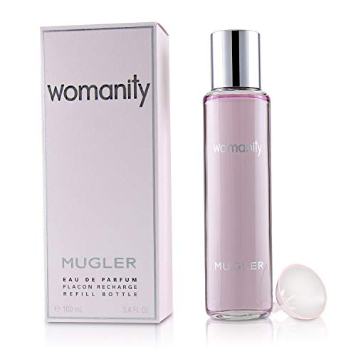 Thierry Mugler Eau de Parfum für Frauen - 100 ml