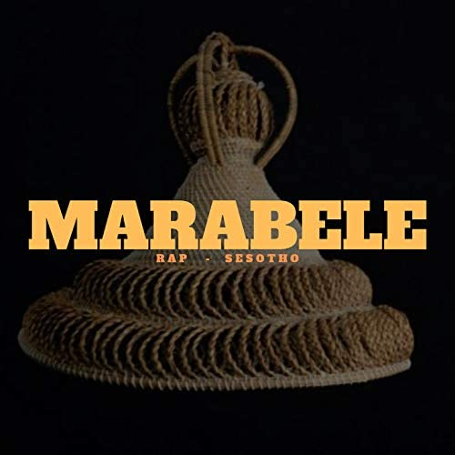 MARABELE