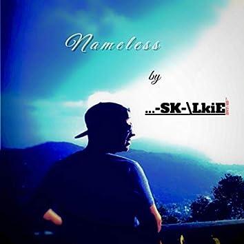 Nameless (Radio Edit)