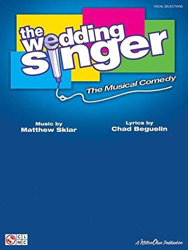 wedding singer prime - 3