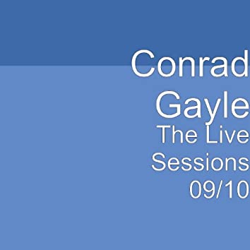 The Live Sessions 09/10