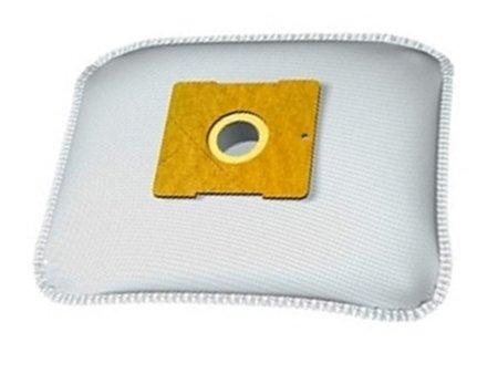 10 Staubsaugerbeutel Fif BS 1400 – 1402 Filtertüten (615_10)