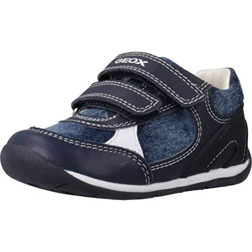 China apoyo Nevada  Zapatos nino geox | Mejor Precio de 2020 - Achando.net