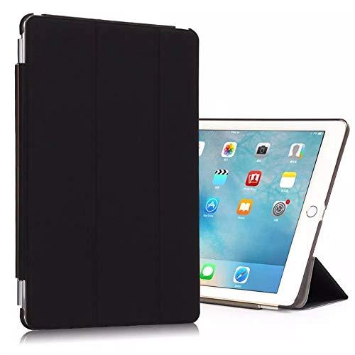 Capa Tablet Ipad Pro 10.5 Hmaston Case Magnética Smart Cover Traseira Preto