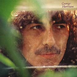 George Harrison [LP]