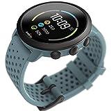 Zoom IMG-2 suunto 3 orologio sportivo con