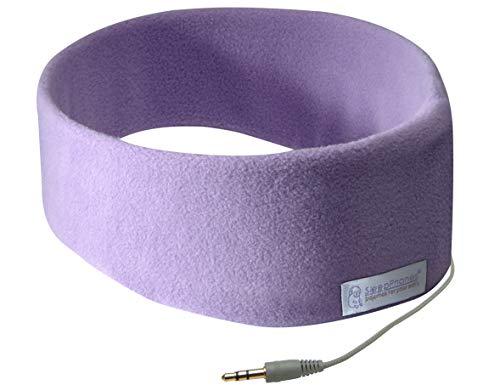 wireless breeze sleepphones - 4